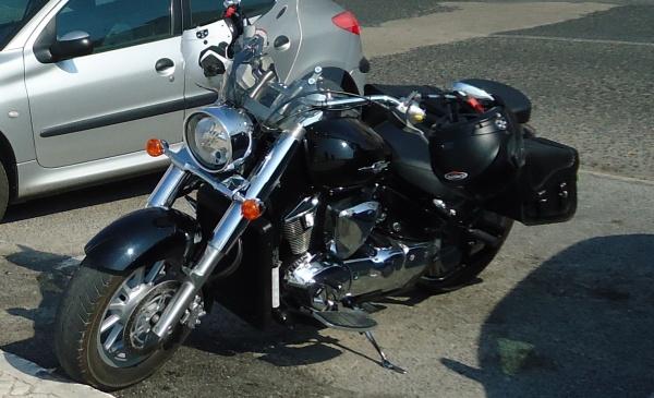 Moto R 1800