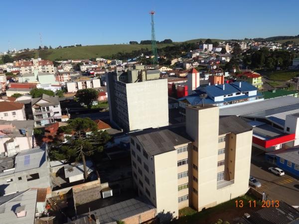 São Joaquim (SC)
