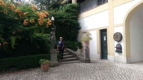 Quinta da Periquita