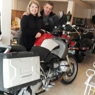 minha moto portuguesa! que saudades!!